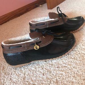 Sporto shoe
